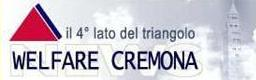 logo-welfarecremona.it.JPG