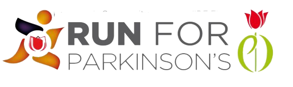 run4parkinson_transparent.png